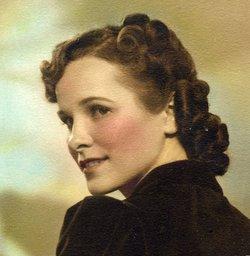 Silvia Elizabeth Hovde
