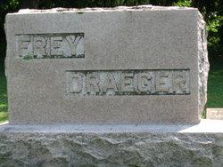 Ella Draeger