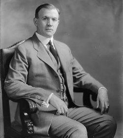 James Joseph Connolly