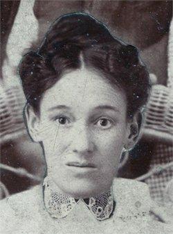 Emma Eliza <I>Jones</I> Kelly