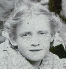Alice Gibbons <I>Kelly</I> Miller