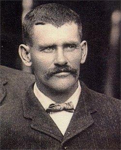 Arthur Newel Kelly