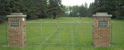 Landsverk Cemetery