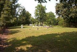 Goolsby Cemetery