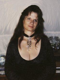 Claudia Pawson Goodman