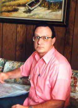 Vincent Randall Atkins, I