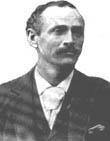 Anson G. Burdick