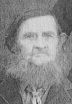 Samuel Jefferson Adair