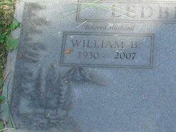 William Barton Ledbetter