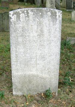 Samuel Requa
