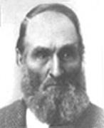 James Richey