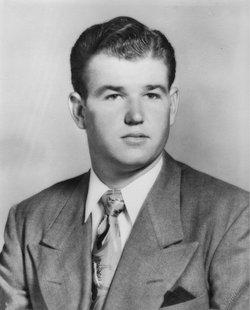 Fred Herman Meyer, Jr