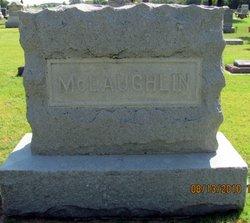 Ruth Ann <I>Peters</I> McLaughlin