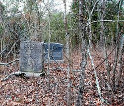 Kays Cemetery