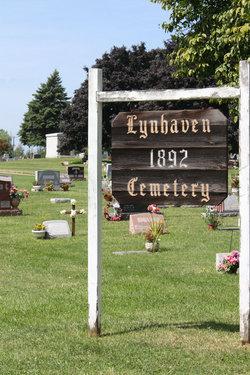 Lynhaven Cemetery