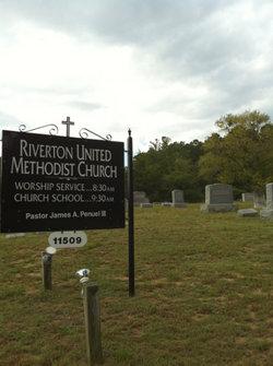 Riverton Cemetery