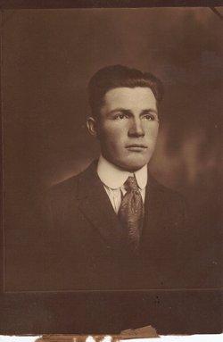 William Dewey Beaver