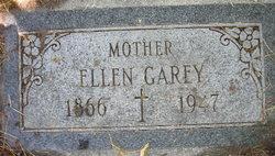 Ellen Garey