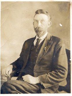 Grant Milo Moore
