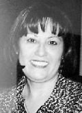 Mary C. Advincula