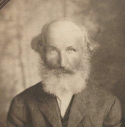 Johann Adam Lockner