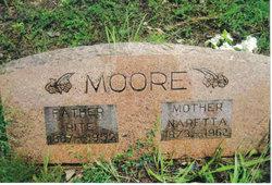Rite O'brien Moore