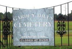 Garden Hills Cemetery