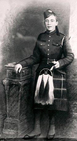 James Cleland Richardson
