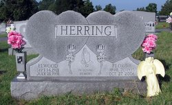 Florine <I>Mowbray</I> Herring