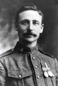 Frederick J. Hobson