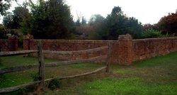 Chelsea Plantation