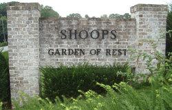 Shoops Garden of Rest