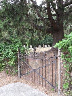 Locust Cemetery
