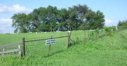 North Gingerich Sharon Cemetery