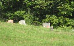 Doak Cemetery