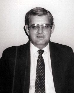 J.R. Scott