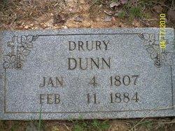 Drury N Dunn
