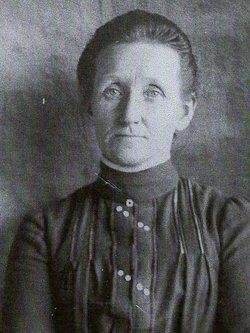 Elizabeth <I>Cole</I> Longenbach