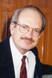 Dr John Crook Watkins