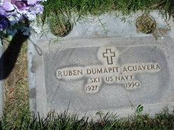 Ruben Dumapit Acuavera
