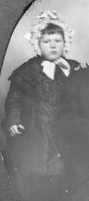 Gladys Pearl <I>Reynolds</I> Jacobson