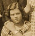 Ursula Vivian <I>Price</I> Johnson
