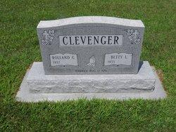Rolland G. Clevenger