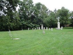 Molyneaux Cemetery