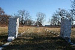 Long Island Hospital Cemetery