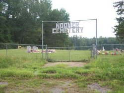Nooner Cemetery