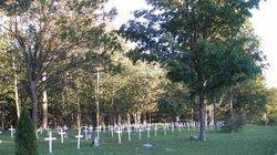 Onominese Cemetery