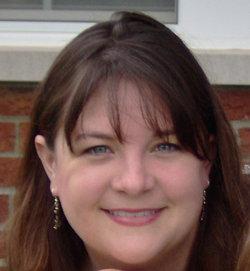 Kendra Ziebell