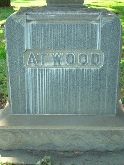 Ethel Atwood