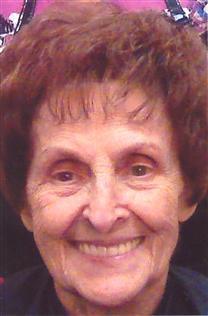E. Dorothy Adams